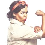 Laugh out loud with tumi morake